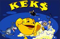 Азартные игры Keks без смс