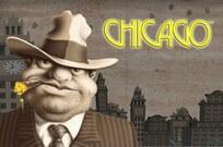 игровые автоматы онлайн Chicago