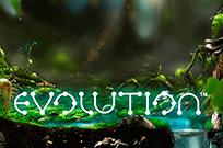 Игровые автоматы Эволюция