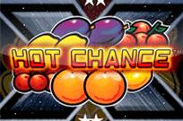 игровой слот фортуны Hot Chance