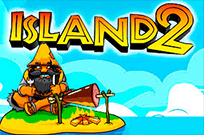 бесплатный автомат Island 2
