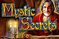 азартные игры Мистические Тайны