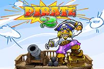 захватывающий слот Pirate 2