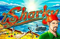 игровые онлайн слоты Шарки