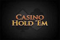 Азартная игра Casino Hold'em