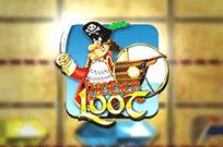 Игровой слот Hidden Loot