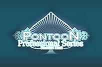 Игровой 777 автомат Pontoon Pro Series