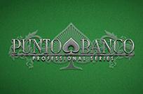 Игровой 777 автомат Punto Banco Pro Series