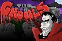 Играть на деньги в The Ghouls