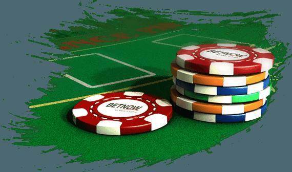 Ответственная игра на казино х
